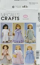 1940er Jahre Ww2 Vintage Näh Muster W30 H40 Damen Hosen 1260