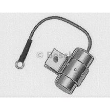 Kondensator Zündanlage - Bosch 1 237 330 801