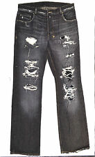 Regular Slim, Skinny Jeans for Women