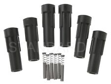 Direct Ignition Coil Boot-Kit Standard CPBK260