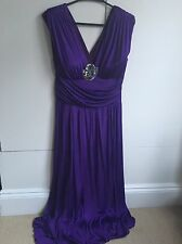 Pucci evening dress, IT44/ US10/UK12