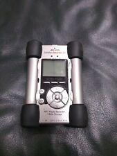 Archos Jukebox Recorder 20 Gb Portable Mp3 Player/Recorder