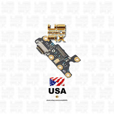 USA For Nokia 7 Plus / Nokia 7+ / E7 Plus TA-1055 USB Charger Dock Port Charging