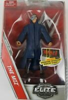 WWE The Miz Elite Action Figure Series 53