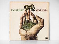 Fusion & Soul Jazz Vinyl-Schallplatten