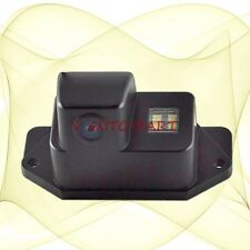 Wide 170° Car CCD Rear View Reverse Backup Parking Camera for MITSUBISHI Lancer