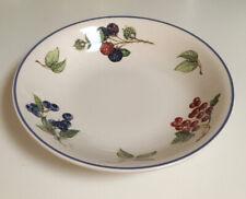 Villeroy & Boch Cottage Pasta Plate Salad Bowl WOW!