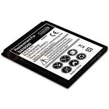 B600BC 2600 mAh Battery 3.8V For Samsung Galaxy S4 IV i9500 i9505 i337 M919 i545