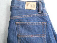 Tommy Hilfiger Galaxy Jeans W27 L28