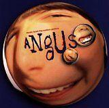 GREEN DAY, ASH, WEEZER, GOO GOO DOLLS... - Angus - CD Album