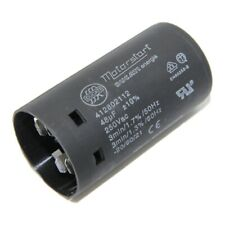 4.12.80.2.410 Capacitor for motors, start 100uF 250V 45.5x84mm DUCATI ENERGIA