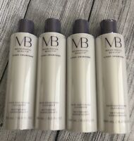MB Meaningful Beauty Skin Softening Cleansing Face Wash 6.0 Floz Each Sealed!