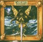 Jethro Tull - Broadsword And The Beast (NEW CD)