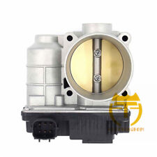 Throttle Body With Sensors 16119-AE013 Fit Nissan Sentra Altima 2.5L
