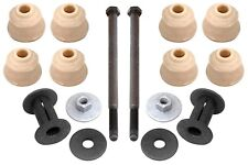 Sway Bar Link Or Kit  ACDelco Advantage  46G0068A