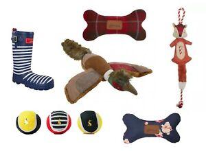 Joules Toys Fair Game 3 Outdoor Sports Balls & Wellington Boots Bone Pheasant