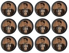 American Crew King Pomade 85g Pack of 12