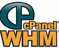 Unlimited Alpha Reseller Hosting - 1 Year - Sell Master, cPanel / Whm Accounts