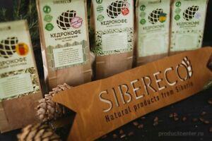 Cedar drink, CedroCoffee, Coffee Substitutes, Cedar nuts.