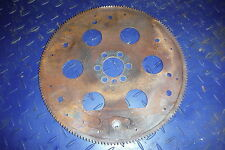 350 Chevrolet / GMC  4.3, 5.0, 5.7 Vortec engine flexplate / automatic flywheel
