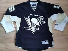 PITTSBURGH PENGUINS! NEAL! shirt trikot maglia camiseta jersey! 5/6 ! M adult@