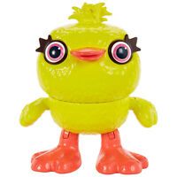 Disney Toy Story 4 Ducky 5 Inch Poseable Action Figure NEW IN STOCK