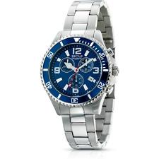 Sector reloj hombre 230 r3273661035 cronografo
