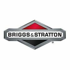 Briggs & Stratton 19626 Tiny Scan