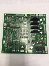 Scheda minilab Noritsu  J391178-02