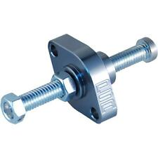 Powerstands - 04-02001-29 - Manual Cam Chain Tensioner`