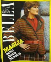 BELLA N.5 1980