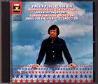 PREVIN GERSHWIN Rhapsody in Blue Piano Concerto An American in Paris EMI CD 1971