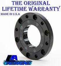 L&A Designs 01-03 High Performance Raptor 660 One Way Starter Clutch bearing