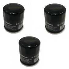 (3) New OIL FILTERS for Bad Boy 063-2090-00 063801700 Club Car 1016467 41016467