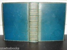 Complete WILLIAM SHAKESPEARE Bumpus LEATHER Tragedies COMEDIES Poems HISTORIES
