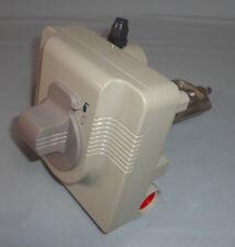 Siemens AAB3665 Vacuum Regulator NEW