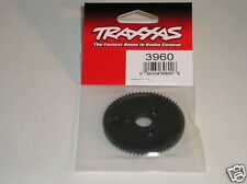 3960 control de radio Traxxas R/C Car Repuestos engranajes cilíndricos 65T 0.8 E-maxx, Revo, nuevo
