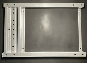 """IKEA Galant Desk Frame Extension 23"""" x 15 1/2"""" Article # 100.568.88"""