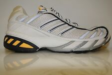 VINTAGE ADIDAS EQT RIDE WOMENS RUNNING SHOES WITH PROTECTION CUSHION SOLE