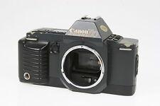 Canon T70 analoges SLR-Gehäuse #1604679