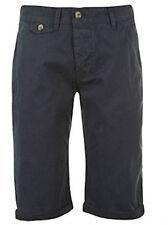 Combat Men's Shorts