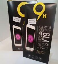 9H Tempered Glass Screen Protectors Samsung S5 Mobile Phone Screen Guard