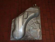Tank Opel Astra F Caravan (Kombi) Benziner neuwertig Bj.91-98 Lager H17
