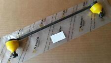 Front Stabiliser Anti Roll Bar Drop Link For Citroen C2 C3 Peugeot 206 1007