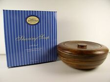 The Art of Shaving Soap With Bowl Lavender Essential Oil 3.4 Oz