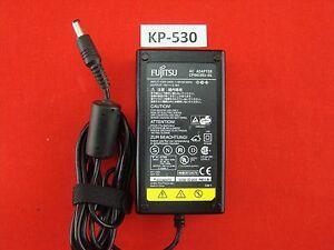 Original Supply Fujitsu CP041551-01 19V 3.15A 100-240V~1.8A/50-60Hz #KP-530