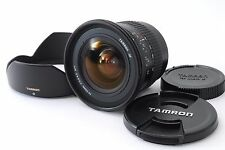 *MINT!!* Tamron AF19-35mm f/3.5-4.5 for Sony Minolta A-Mount #880