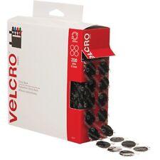 VELCRO Brand Sticky Back 3/4