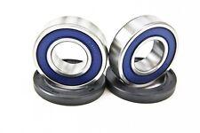 All Balls Wheel Bearing Kit 25-1379 AB TR 416151
