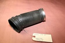 2000-2001 AUDI S4 AIR CLEANER INTAKE HOSE DUCT 4125